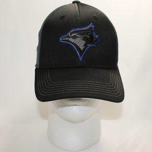 Other - Toronto Blue Jays Hat